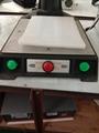 超声波车灯焊接机 超音波焊接机 家电配件焊接机 苏州自产自销 3