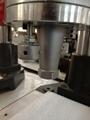 超声波车灯焊接机 超音波焊接机 家电配件焊接机 苏州自产自销 5