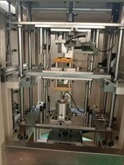 供应苏州 汽车配件焊接机