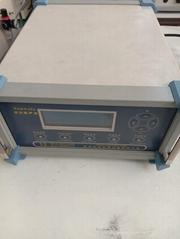 供应 自动追频超声波点焊机
