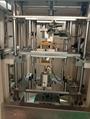 供应苏州   电池外壳焊接机