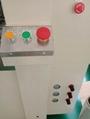 供应苏州   电池外壳焊接机  2