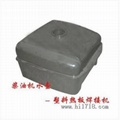 供应  汽车水箱热板焊接机 1