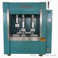 供应 超声波汽车隔音毡焊接机 1