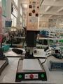 供应 道钉超声波焊接机反光板超声波焊接机 2