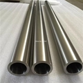 Carbon Steel Stainless Steel Alloy Steel and Duplex Stainless Steel Pipes Supp 2
