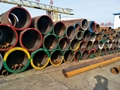 Carbon Steel Stainless Steel Alloy Steel and Duplex Stainless Steel Pipes Supp 4