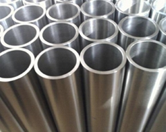 China Supplier Of Pipes And Tubes