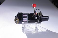 Cqstart Spring Starter for Diesel Engine