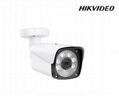 5MP IP camera Onvif P2P