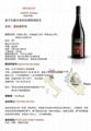 意大利世界  葡萄酒阿玛罗尼 2