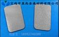 多孔钛发泡板 3