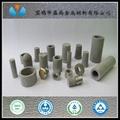 定製異形過濾管粉末燒結過濾元器件 4