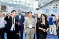 2019第四屆深圳國際跨境電商貿易博覽會  3