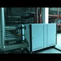 北方地区全预混燃气冷凝锅炉高效节能热水炉 3