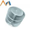 OEM汽車零部件鋁精密鑄造