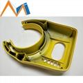优质OEM镁合金压铸安全自行车