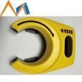 熱賣OEM數字密碼安全壓鑄自行