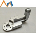 中国优质铝合金摩托车锻件供应商
