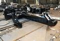 NK Cert Spek anchor type M 6900kg in stock