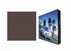 FXO5 LED screen