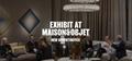 2019年9月法国巴黎国际家居装饰博览会 2