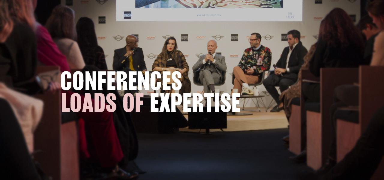 2019年9月法国巴黎国际家居装饰博览会 3