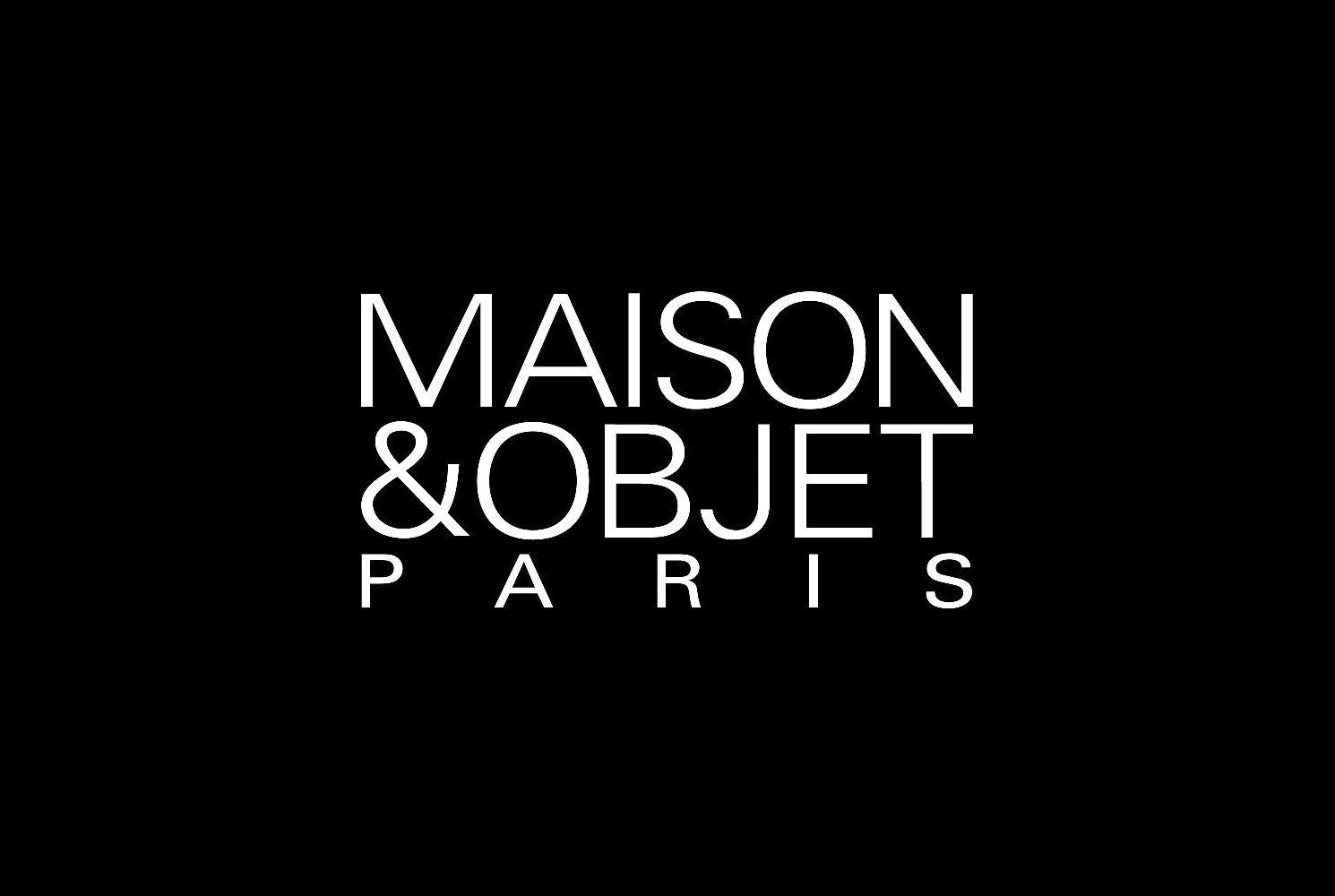 2019年9月法国巴黎国际家居装饰博览会 1