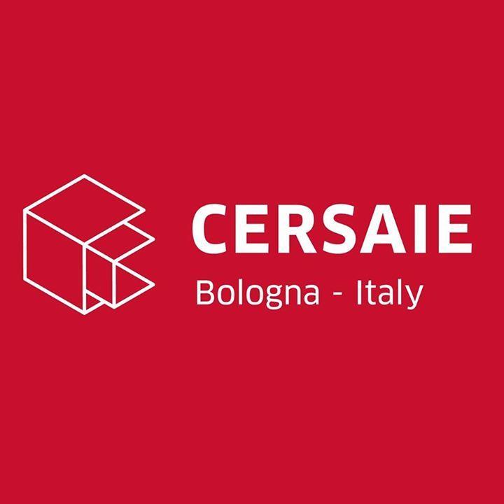 2019年9月意大利博洛尼亚陶瓷卫浴展 1