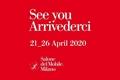 2020年意大利米兰家具展-米