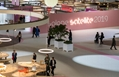 2020年意大利米兰家具展-米兰设计周-厨房卫浴展 2