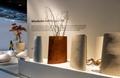 2020年意大利米兰家具展-米兰设计周-厨房卫浴展 3