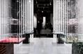 2020年意大利米兰家具展-米兰设计周-厨房卫浴展 4