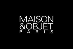 2020年1月法國巴黎家居裝飾博覽會