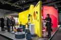 2020年德国科隆家具展览会imm cologne 2