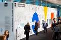 2020年德国科隆家具展览会imm cologne 3
