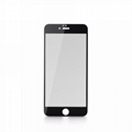 Mobile Phone Screen Protector Privacy Filter Anti Peep