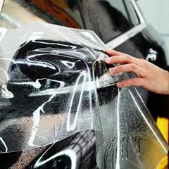 1.52x15M TPU Car PPF Film Paint Protection Film
