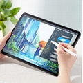 iPad Writing Film Paperlike Film Paper Like Drawing Film