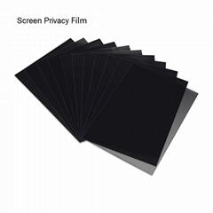 Roll Material 2way anti spy shield film privacy screen
