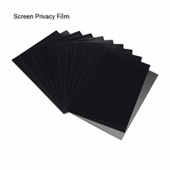 Screen Protector Protect