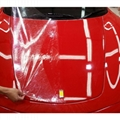 Car Paint Protection Film Anti Scratch Water-Proof Protect Car Body