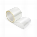 PET Mobile Phone Screen Protector Film Roll TPU Film Roll