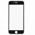 Mobile Phone Anti Blu-Ray Screen Protector Anti blue light