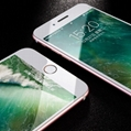 Mobile Phone Anti Blue Light Screen Protector Anti-Blue Ray