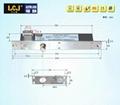 LCJ力士堅電插鎖EC-C20