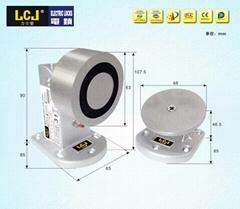 優惠活動LCJ力士堅MC300-150LL電磁門吸釋放器