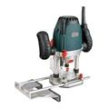 HDA1204 Electric woodworkding machine 1200W Router Power Tools