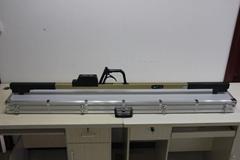 CRCC認証標準1435鐵路軌距尺