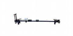 GJQ-I軌距尺檢定器的主要參數和使用說明